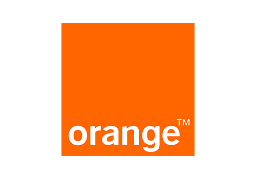 Orange OPTV Testimonial | Object Matrix