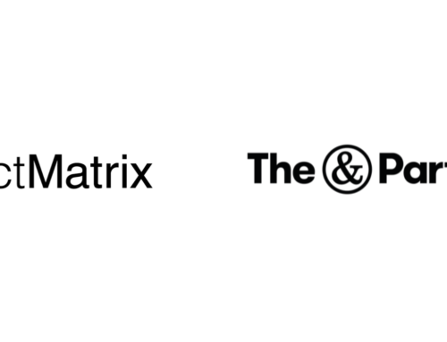 MatrixStore Enables Remote Workflows for The&Partnership