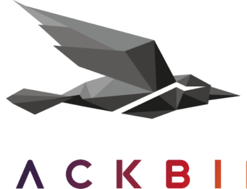 Blackbird & Object Matrix Partnership