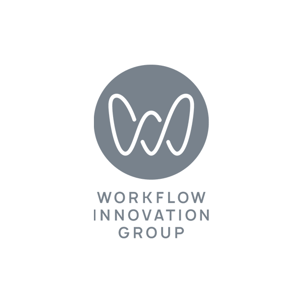 WIG (Workflow Innovation Group) logo