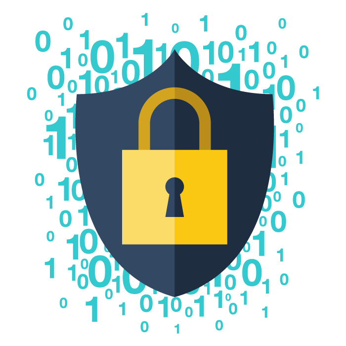 Data Security | Workflows & Security